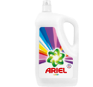 ARIEL Color 5,265l (81 dávok) - prací gél